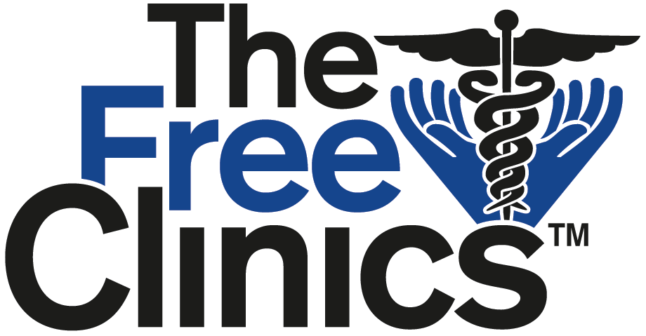 The Free Clinics – Caring for Our Neighbors in Need
