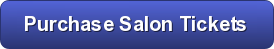 This image has an empty alt attribute; its file name is SalonBuyTickets.png